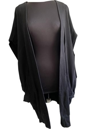 THORNTON BREGAZZI Cotton Knitwear