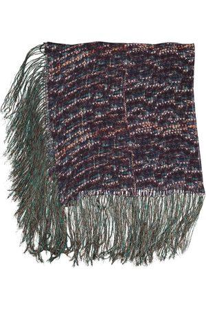 Isabel Marant Silk Scarves