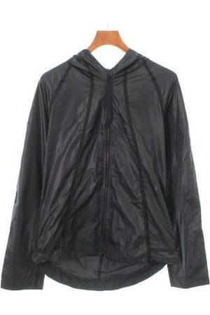 CHRISTOPHER RAEBURN Men Jackets - Synthetic Jackets