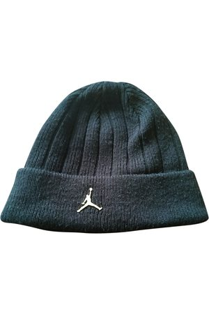 Nike Synthetic Hats & Pull ON Hats