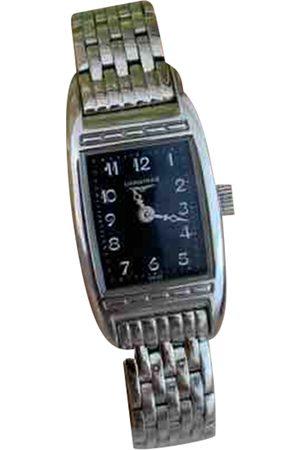 Longines Titanium Watches