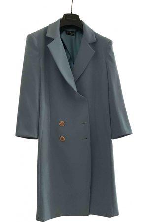 Elisabetta Franchi Women Jackets - \\N Jackets