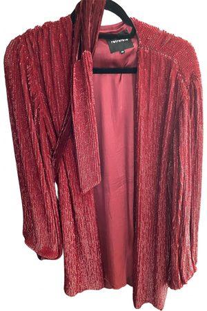 Retrofete Glitter Dresses