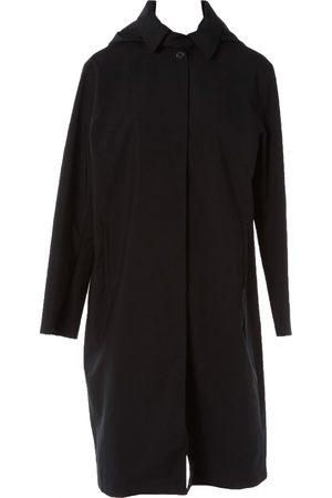 Jil Sander Women Coats - Polyester Coats