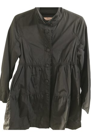 RED Valentino Polyester Coats