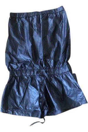 Bottega Veneta Polyester Jumpsuits