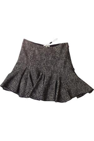 Paule Ka Skirts