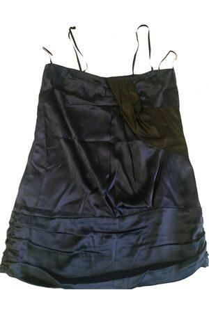 Atos Lombardini Silk Tops