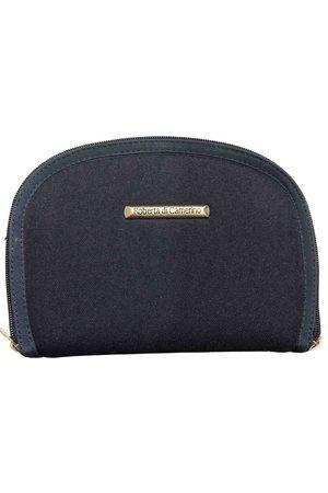 ROBERTA DI CAMERINO Synthetic Clutch Bags