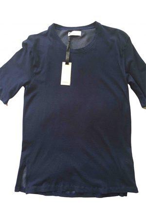 LANEUS Cotton T-Shirts