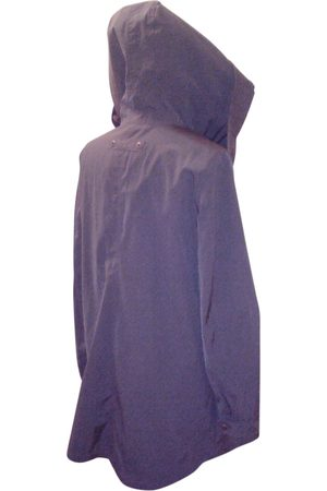 AUTRE MARQUE Trench coat