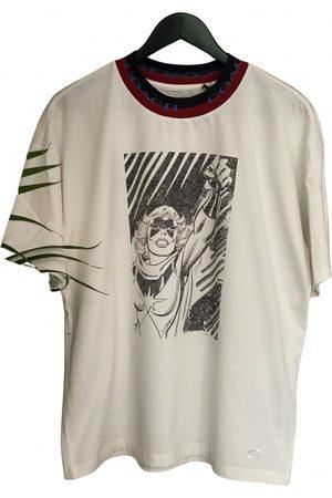 Coach Cotton T-Shirts