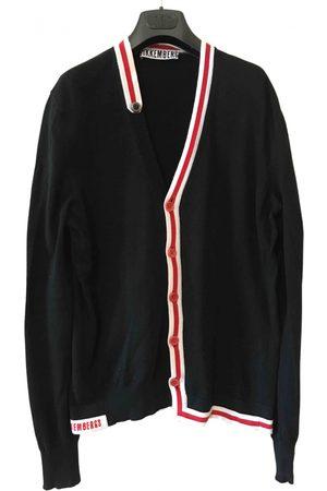 DIRK BIKKEMBERGS Cotton Knitwear & Sweatshirts