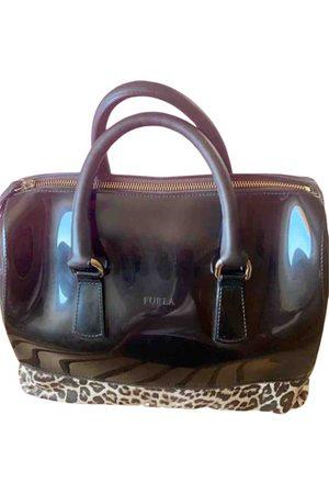 Furla Women Purses - Plastic Handbags