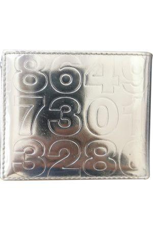 Comme des Garçons Leather Small Bags\, Wallets & Cases