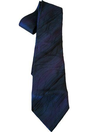 Kenzo Men Neckties - Silk Ties