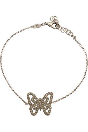 AS29 Grey White gold Bracelets