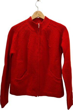 Pendleton Wool Knitwear