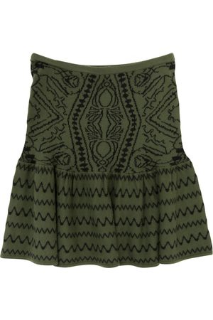 Torn by Ronny Kobo Skirts
