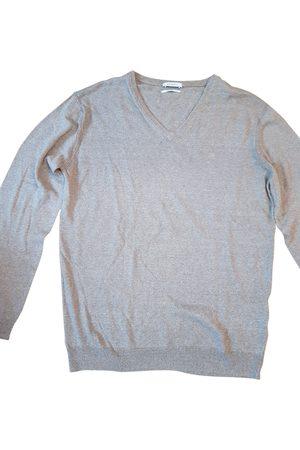 PEDRO DEL HIERRO Linen Knitwear & Sweatshirts