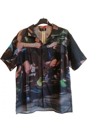 Axel Arigato Shirt