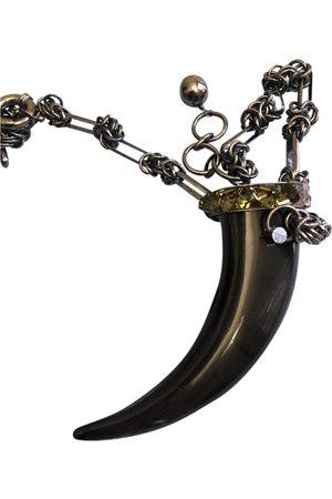 Lanvin Women Necklaces - Necklace