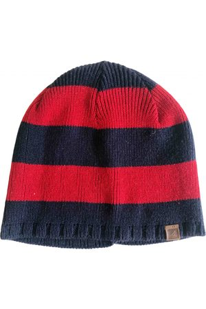 Sperry Synthetic Hats & Pull ON Hats