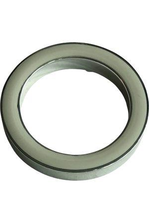 Christofle Ring