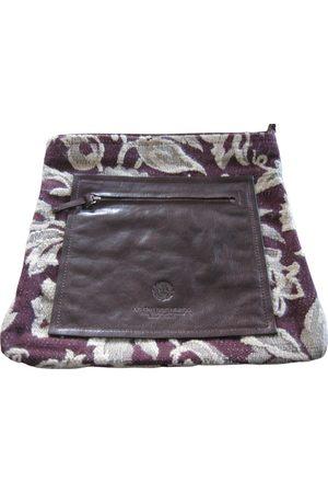 A.G. Spalding & Bros. Cotton Handbags