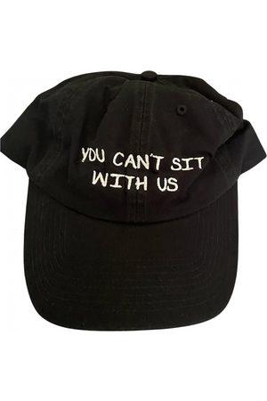 Nasa Cotton Hats & Pull ON Hats