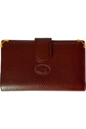 Cartier Leather Small Bags, Wallets & Cases