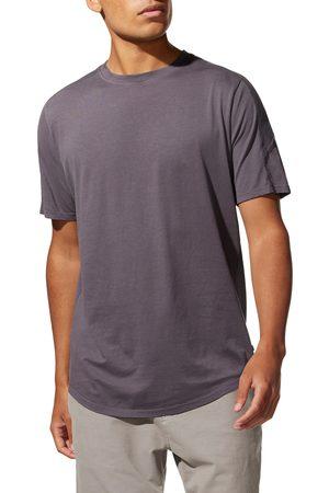Good Man Brand Men's Longline T-Shirt