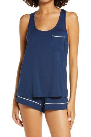 Eberjey Women Pajamas - Women's Gisele Short Pajamas