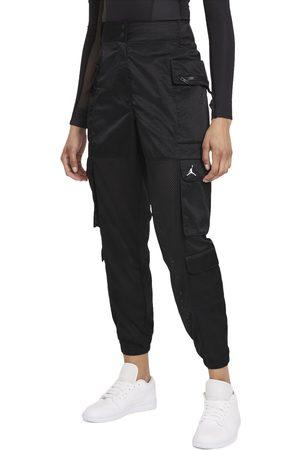 Nike Women's Jordan Heatwave Utility Pants