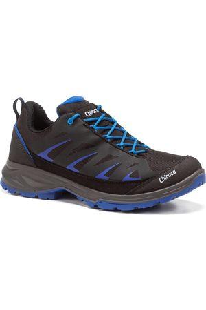 Chiruca Men Outdoor Shoes - Men's Volcan Hiking Sneaker