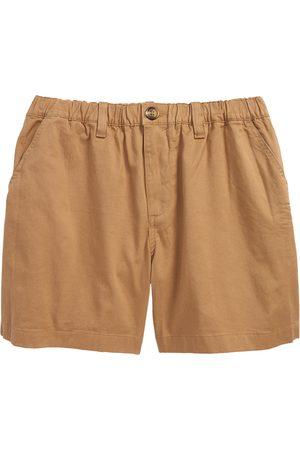 Chubbies Men's The Staples 5.5 Shorts