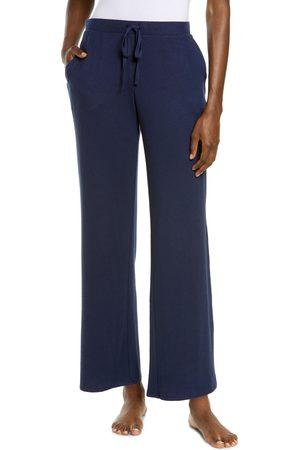 Natori Women Sweats - Women's Calm Brushed Jersey Lounge Pants