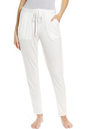 Natori Women Sweats - Women's Tao Lounge Pants