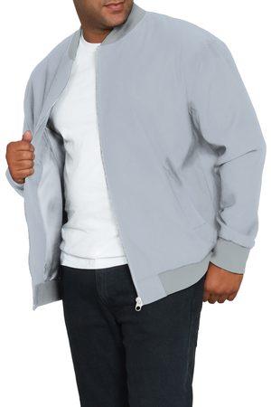 MVP Collections Men's Millenium Bomber Jacket