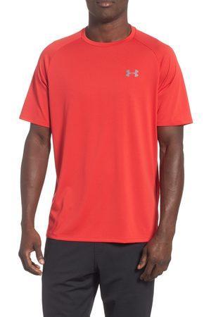 Under Armour Men T-shirts - Men's Ua Tech(TM) T-Shirt