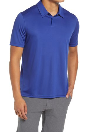 Oakley Men's Divisional 2.0 Performance Golf Polo