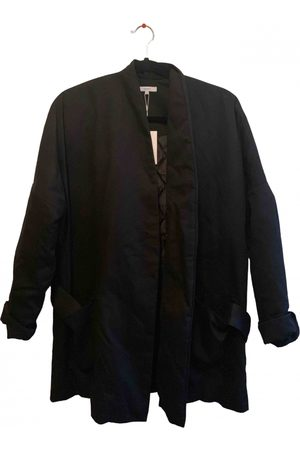 Venroy Cotton Jackets
