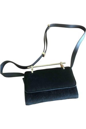 M2MALLETIER Pony-style calfskin Handbags