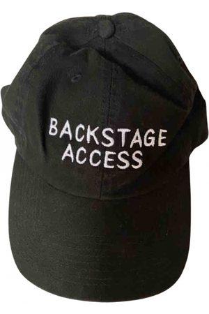 Nasa Men Hats - Cotton Hats & Pull ON Hats