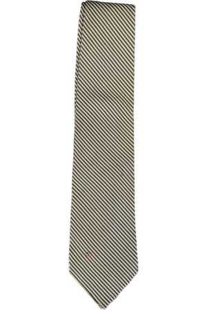 VALENTINO GARAVANI Men Neckties - Silk tie