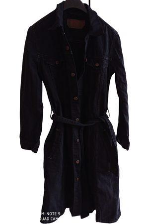 Levi's Trench coat