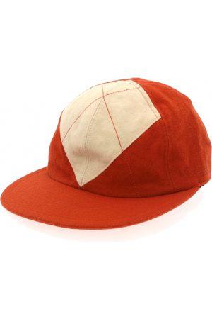 Dior Cloth Hats & Pull ON Hats