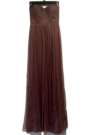 Jenny Yoo Polyester Dresses