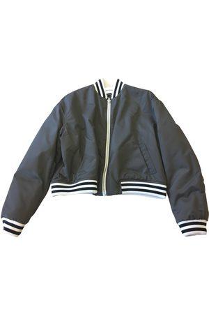 Harmony Biker jacket