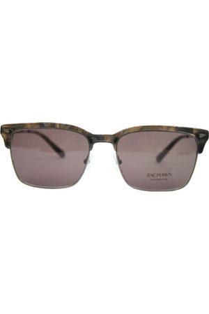 ZAC Zac Posen Sunglasses